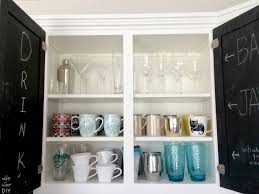 painted kitchen cabinet ideas 10 painted kitchen cabinet ideas