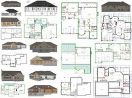 blue prints for homes specials sdsplans store