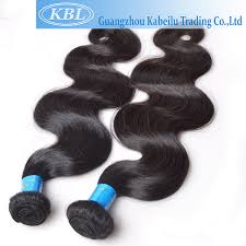 catchers hair extensions catchers hair extension wholesale hair extension suppliers