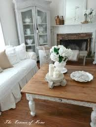 paula deen put your feet up coffee table coffee table ideas paula deen home put your feet up coffee table
