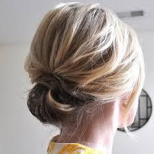 hair for weddings hair up style wedding hairstyles hair put up weddings style