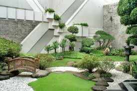 Small Garden Decorating Ideas Small Japanese Gardens Pictures Swebdesign