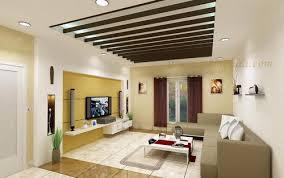 interior in home best of best home interior design photos