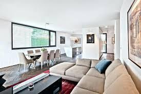 apartment decorating blogs tiny to trendy a style addicts guide apartment decorapartment