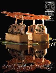 Herv茅 Cuisine Buche De Noel Midwest Imports Catalog By Perretti Issuu