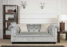 Grey Velvet Sofa by Sofas Center 34 Marvelous Velvet Sofa For Sale Images Ideas