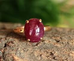 star ruby rings images Buy one of a kind handmade ruby jewelry online at jpg