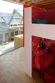 Nu Interiors 60 Best Nu Architectuuratelier Images On Pinterest Belgium