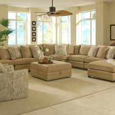 Reclining Sofa Bed Sectional Leather Reclining Sectional Sofa Bed Leather Recliner Sofa With