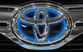 toyota motor corporation global toyota suv recall over seat belt flaw laid to canada probe
