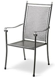 Outdoor Lifestyle Patio Furniture Aluminum Patio Furniture Outsiders Within Outdoor Lifestyle