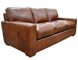 Grades Of Leather For Sofas Leather Sofa U0026 Set