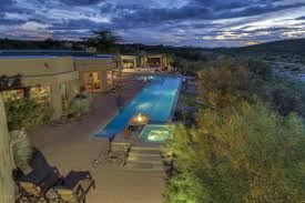 Movoto Az by 5050 E Cloud Rd Cave Creek Az 85331 Mls 5522631 Movoto Com