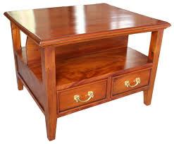 Wohnzimmer Tisch Couchtisch Biedermeier Bzw Wohnzimmertisch Biedermeier Antik