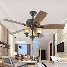 42 inch ceiling fan blades 2018 42 inch led ceiling fans 110v 240v wooden fan blade american