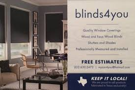 Blinds 4 You Blinds4you Home Facebook