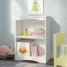 Levels Of Discovery Bookcase Kids Bookcases You U0027ll Love Wayfair