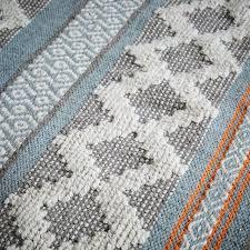 Caring For Wool Rugs Heirloom Wool Rug West Elm