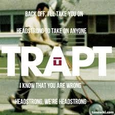 My Ears Are Bleeding Meme - 88 best music images on pinterest lyrics music lyrics and song