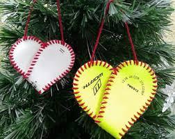 softball etsy