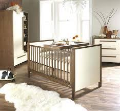 enchanting bebe bedroom furniture latitude 5 piece walnut baby