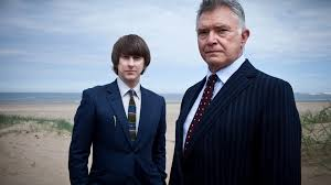 dci banks episode guide inspector george gently episode guide show summary and schedule