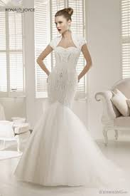 Preowned Wedding Dress Used Wedding Dresses Perth Wedding Short Dresses