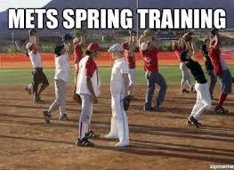 New York Mets Memes - new york mets mlb memes sports memes funny memes baseball memes