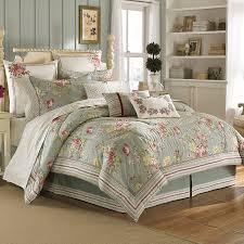 sage green bedroom u2013 bedroom at real estate