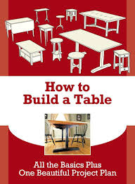 Wood Folding Table Plans Square Coffee Tables Table Wood Kitchen Plans Free Dining Wooden