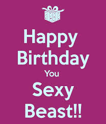 72 best birthday quotes images on pinterest birthday greetings