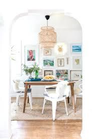 coastal style furniture sydney coastal style bedroom furniture