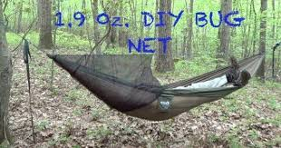 amazon com hammock bliss no see um mosquito net cocoon the