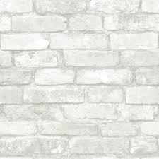 contempory wallpaper impremedia net