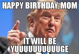 Meme Mom - happy birthday mom memes wishesgreeting