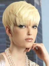 short hairstyles for seniors with grey hair unique modern haircuts for grey hair modern hairstyles for wavy