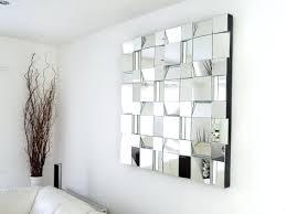 100 ottawa home decor stores modern furniture and home