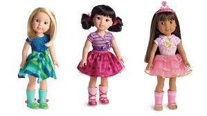 amazon black friday deals doll dress the 25 hottest toys your kids already want for christmas and