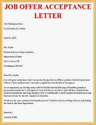 business letter example letter of resignation samples template