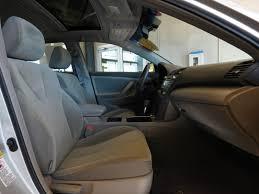 lexus in knoxville tn 2008 toyota camry hybrid city tn doug justus auto center inc