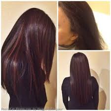 ultra glaze for hair best 25 redken hair color ideas on pinterest redken shades