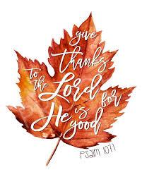 25 thankful scripture ideas thankful verses