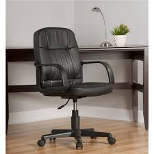 unique office desks small office chair office desk chairs leather desk chair big and