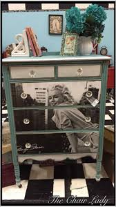 Marilyn Monroe Bedroom Furniture 122 Best Marilyn Monroe Furniture Etc Images On Pinterest