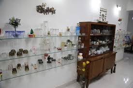 crockery cabinet designs modern interior design ideas inspiration pictures homify