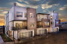Home Design Outlet Center California Buena Park Ca by Orange County New Homes 820 Homes For Sale New Home Source