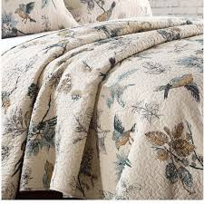 Shams Bedding Cotton Quilts Set Picture More Detailed Picture About Chausub