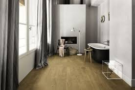 Laminate Floor Calculator For Layout Bathroom Flooring Ceramic And Porcelain Stoneware Marazzi