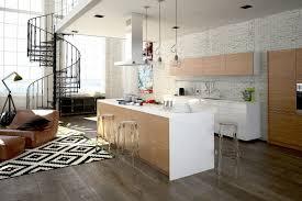 Laminate Floors Johannesburg Smart Floors Smart Floors Laminated Wooden Floors Laminate
