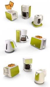 Kitchen Product Design Hygiene Product Range Rentokil Initial Ltd Great Britain Cuboid